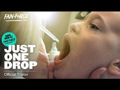 Just One Drop Sydney Premiere 26th July is SOLD OUT! - Tracey Lee Morley