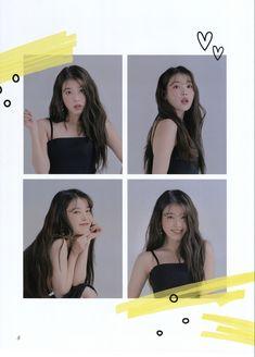 Girl Photo Shoots, Girl Photo Poses, Girl Photos, Korean Celebrities, Korean Actors, Korean Drama Songs, Korean Photoshoot, Cute Wallpapers Quotes, Cute Korean Girl