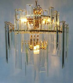 deckenlampe murano glas tolle images oder bebdfceeaceb glass chandelier modern chandelier