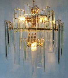 Murano chandelier,  murano lampe, murano lustre, murano luster, murano kron leuchter, murano Deckenlampe, murano glass leuchter ,vintage murano chandelier, vintage glass chandelier, mid century chandelier, mid century modern chandelier, mid century murano chandelier,murano modern chandelier, 琉璃吊灯,, murano ljuskrona,