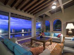 Villa vacation rental in Puerto Vallarta from VRBO.com! #vacation #rental…