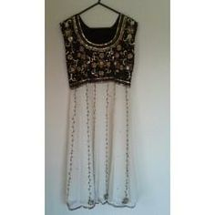 Clotheswap - indian styled dress Real Women, Size 14, Curves, Indian, Clothes, Dresses, Style, Fashion, Outfits