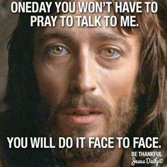 Thank you Jesus Inspirational Bible Quotes, Bible Verses Quotes, Jesus Quotes, Faith Quotes, Motivational Quotes, Christian Prayers, Christian Quotes, Religious Quotes, Spiritual Quotes