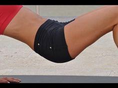 30 Minute Full Body Workout # 3 Full HD 1080