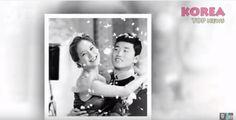 Running Man 'Monday Couple' Gary Song Ji Hyo separation confirmed?