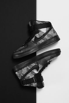 best website a064f 026bd One collection. Shop the limited edition Nike Air Force 1 Ultra Force Mid  Black History Month shoe.
