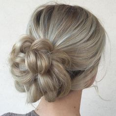 99 Best Updos for Long Hair Wedding Updo Tutorial Prom Hairstyles for Long Hair, 25 Updo Wedding Hairstyles for Long Hair Hair Styling, Ideas and Decor, Classy to Cute 25 Easy Hairstyles for Long Hair for Bun Hairstyles For Long Hair, Easy Hairstyles For Long Hair, Trending Hairstyles, Teenage Hairstyles, Buns For Long Hair, Braid Hairstyles, Formal Hairstyles, Hairstyles Haircuts, Long Hair Easy Updo