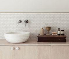 Herringbone House by Atelier ChanChan, London   Architecture   Wallpaper* Magazine
