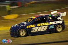 2litre Hot Rod Racing.