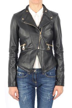 ANNARITA N Shop  Online: collezione donna, abiti donna, giacche, magliette camicie, vestiti da sera e pantaloni. Italian fashion designer.