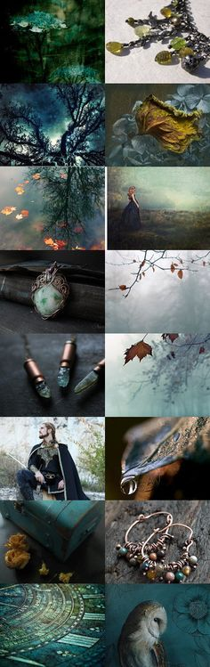 It's only the beginning  by Janine on Etsy--Pinned with TreasuryPin.com