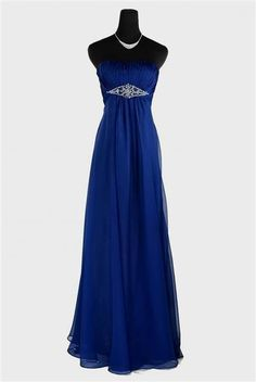 Awesome blue formal maxi dresses 2017-2018 Check more at http://24myfashion.com/2016/blue-formal-maxi-dresses-2017-2018/