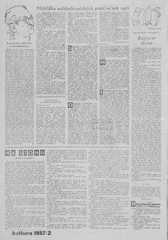 Kult/1957/36/2.png