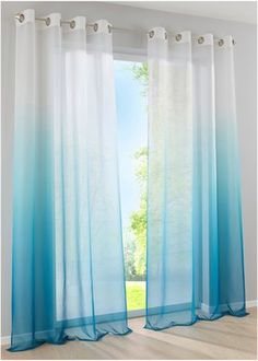 www.moebel.de produkte gardine-ariana-1er-pack-oesen-in-blau-9088956923905