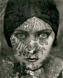 Edward Steichen, American, born Luxembourg, 1879-1973.