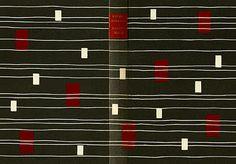 Rafael Sabatini - Kapten Blod, 1958, book