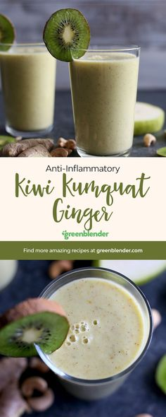 Gingerols, the compounds found in ginger root that have proven, potent antioxidant and anti-inflammatory benefits, are the main reasons ginger is one of the healthiest foods you can eat.