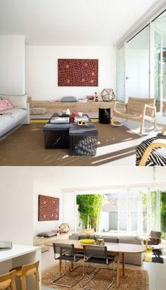 idee-decoration-salon-avec-tpais