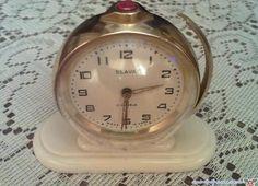 Ceas de masa Childhood Memories, Nostalgia, Watches, Vintage, Wrist Watches, Tag Watches, Watch, Vintage Comics