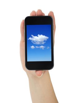 Mobile Proliferation is an Opportunity for Marketers