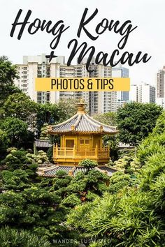 A collection of Hong Kong Macau photography—plus a few of my recommendations for what to do, see, eat and drink in Hong Kong. Macau Travel, China Travel, Vietnam Travel, Thailand Travel, Croatia Travel, Bangkok Thailand, Hawaii Travel, Time Photography, Travel Photography