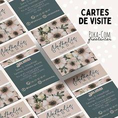 Site Vitrine, Photo Wall, Instagram, Frame, Site Design, Advertising Agency, Carte De Visite, Cards, Picture Frame