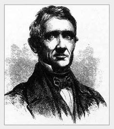 the life and inventions of charles goodyear Visit this site for this inventions timeline detailing key dates and events the life and inventions of charles goodyear 7-2-2013.
