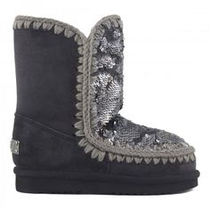 nuovo arrivo 1511d 72ad1 202 Best MOU BOOTS images | Boots, Footwear, Boots for sale