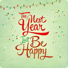 Happy New Year Photo, Happy New Year Images, Happy New Year Greetings, New Year Greeting Cards, Happy New Year 2019, Happy 2015, Year Quotes, Quotes About New Year, Family Quotes