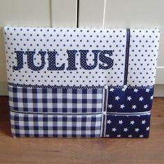 Memobord JULIUS