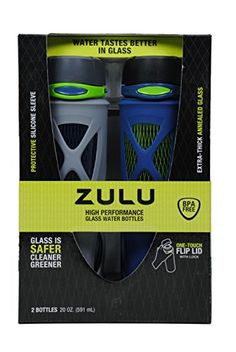 Water Bottes From Amazon -- To view further for this item, visit the image link.Note:It is affiliate link to Amazon.