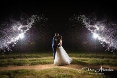 Nightshoot with water Water, Photography, Wedding, Gripe Water, Valentines Day Weddings, Photograph, Fotografie, Photoshoot, Weddings