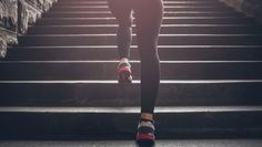 'Earth-shattering' study reveals the best exercise for anti-ageing - http://naturotrade.info/earth-shattering-study-reveals-the-best-exercise-for-anti-ageing/ #antiaging #natural #health