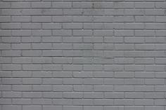 Grey Brick 1