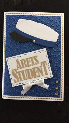 Student, Wallet, Pocket Wallet, Diy Wallet, Purses, Purse