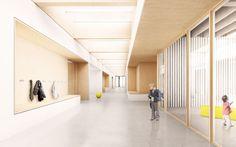 OS-architectes-V.Baur-G.Le Nouene-G. Colboc-ecole maternelle et primaire-vaulruz-03