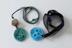 http://www.seniocer.it/#/1169-jewelry