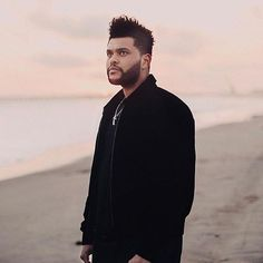 The Weeknd (Abel Tesfaye) ☹✖️☻♪♡ Abel And Bella, Abel The Weeknd, Abel Makkonen, Beauty Behind The Madness, Ontario, Love Of My Life, My Love, Bella Hadid Style, Bae
