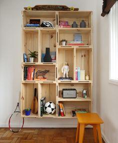 apartamento-reforma-barata-primeiro-apartamento-alugado-ideias-baratas-decoração (Foto: Mariana Orsi/Arq | Tips)