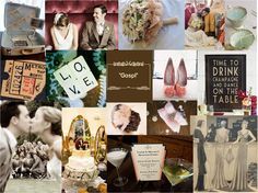 The RMW Real Bride Search, GROUP 1:3 – Rebecca & Dave. | Rock My Wedding