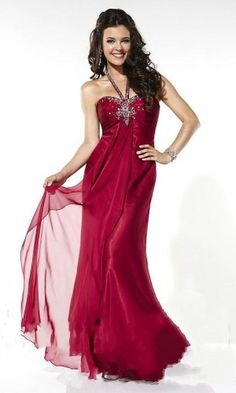 Shop prom dresses and long gowns for prom at Simply Dresses. Floor-length evening dresses, prom gowns, short prom dresses, and long formal dresses for prom. Designer Formal Dresses, Girls Formal Dresses, Lovely Dresses, Casual Dresses, Beautiful Gowns, Sexy Dresses, Prom Dresses 2016, Grad Dresses, Cheap Prom Dresses