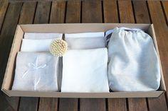 Startovací balíček do kuchyně II.