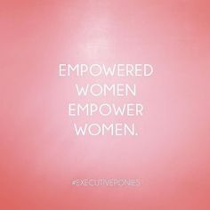Feeling empowered after spending the day with hundreds of #girlbosses and inspiring women.  One of my jobs yesterday was to help anyone looking lost - that didn't happen. Every woman at #9tothrive was dressed impeccably in confidence from head to toe.  #empoweredwomen #executiveponies #lmbdw