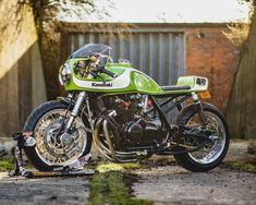 Clutch Spring Kit 750 CC Honda CB 750 F3  1978
