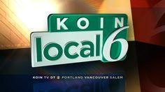 KOIN-TV http://www.koin.com/