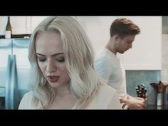 Believe Cher // Madilyn Bailey (Official Music Video) - YouTube