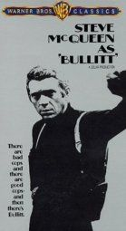 Online Movies Database | Watch Movies Free Online » Action » Bullitt (1968) it's the car!