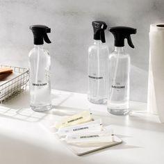 All Products – Public Goods Fabric Softener Sheets, Wool Dryer Balls, Soap Scum, Dishwasher Detergent, Shampoo Bar, Spray Bottle, Plastic Bottle, Washing Clothes, Deodorant