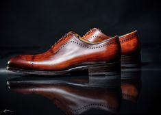 1a34a9686342c0 Die 35 besten Bilder von Must-have Schuhe