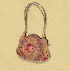 michal negrin belts | Michal Negrin ~ Designer handmade Handbags